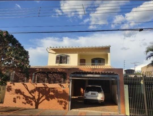 Alugo sobrado mobilhado com moveis planejados todo reformado no Vila Alba  - Foto 4
