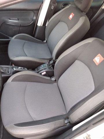 Peugeot 207 1.4 8v Quiksilver - Foto 11