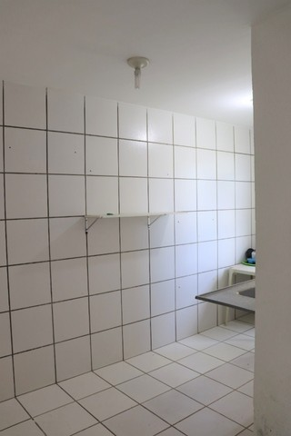 Apartamento Turu Mali 02 Quartos - Foto 10