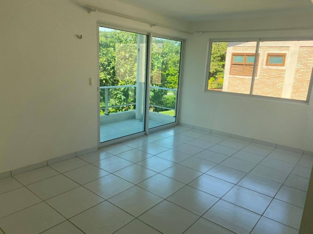 Casa em Cond. em Aldeia 5 Suítes + Escritório 248m² - Foto 9
