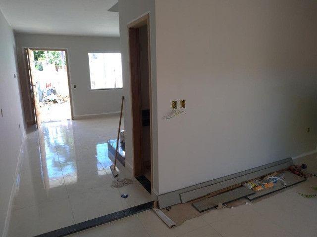 Vendo Casa Nova na Morada da Colina, 3 Qts. 140 m² - Foto 7