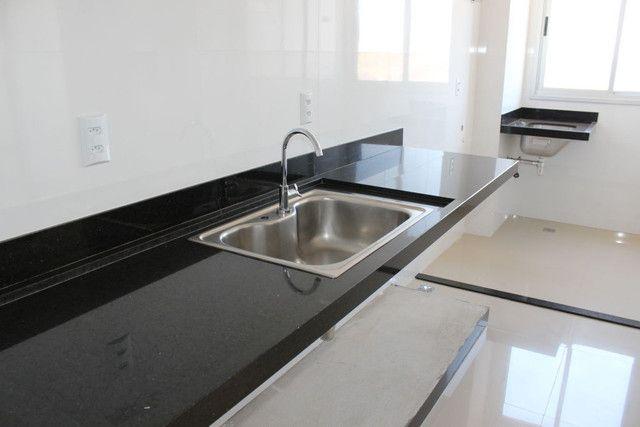 Apartamento De 2 Quartos Com Suíte em Samambaia/QN 403 - Financia! - Foto 4