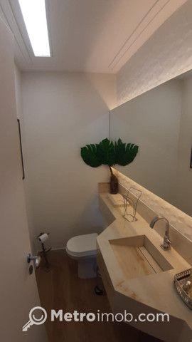 Apartamento com 3 quartos à venda, 138 m² por R$ 730.000,00 - Renascença - Foto 4