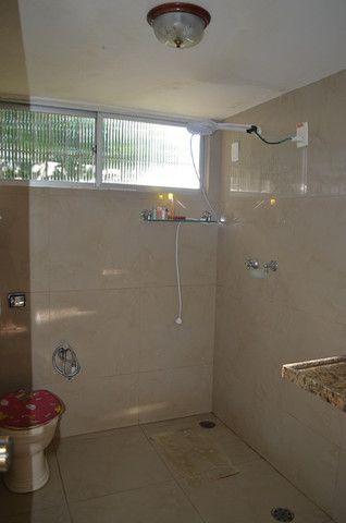Casa com 4 quartos sendo 1 suite na Várzea em frente à UFPE - Foto 15