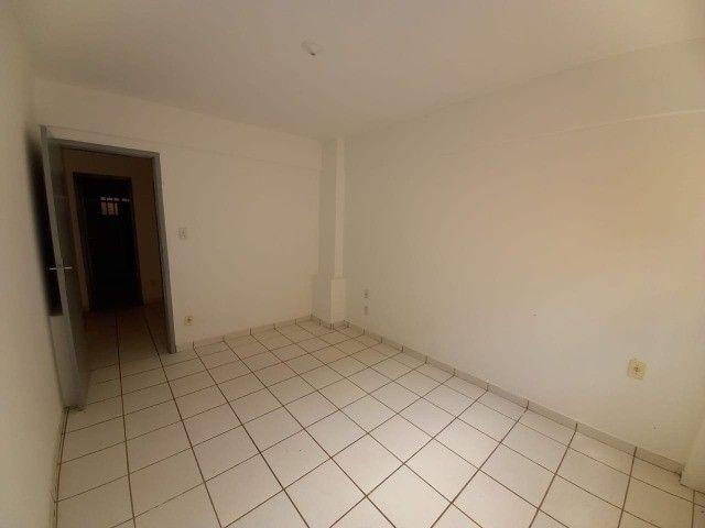 Aproveite! Apartamento 3 Quartos para Aluguel em Armação (573649) - Foto 8