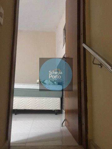 Apartamento em Paraiso Dos Pataxos  -  Porto Seguro - Foto 9