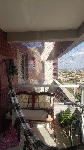 Apartamento no Bonavita 143m² - Foto 7