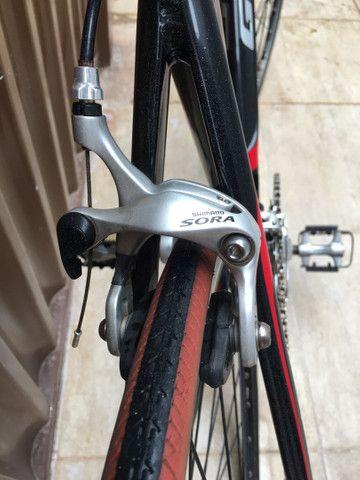 Bike gts speed  - Foto 4