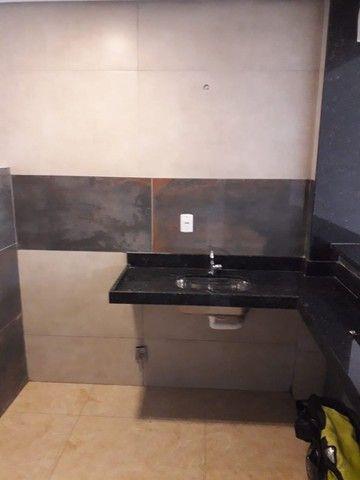 Apartamento de Dois Quartos - Conjunto Sarandí // Serrano - BH - Foto 5