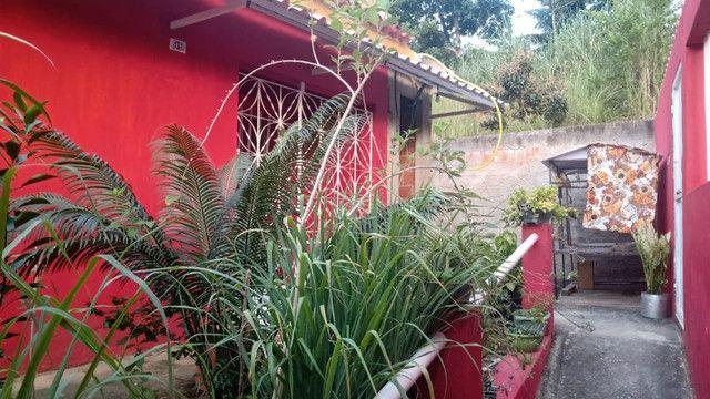 Casa em Vila de Cava