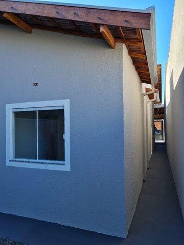 Casa térrea Jd. Anache - Foto 4