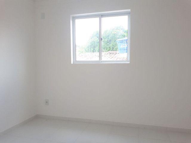 2 quartos com piscina - Foto 8