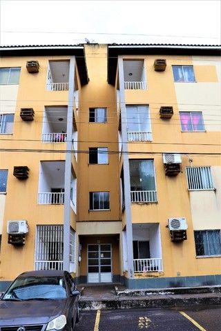 Apartamento Turu Mali 02 Quartos - Foto 4