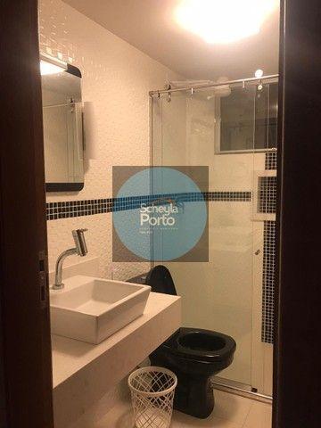 Apartamento em Paraiso Dos Pataxos  -  Porto Seguro - Foto 2