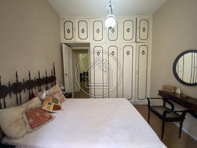 Apartamento à venda com 2 dormitórios em Flamengo, Rio de janeiro cod:900662 - Foto 7
