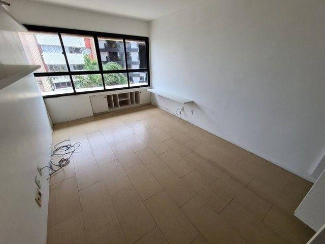 Apartamento para venda tem 248 metros quadrados com 4 quartos em Ponta Verde - Maceió - Al - Foto 19