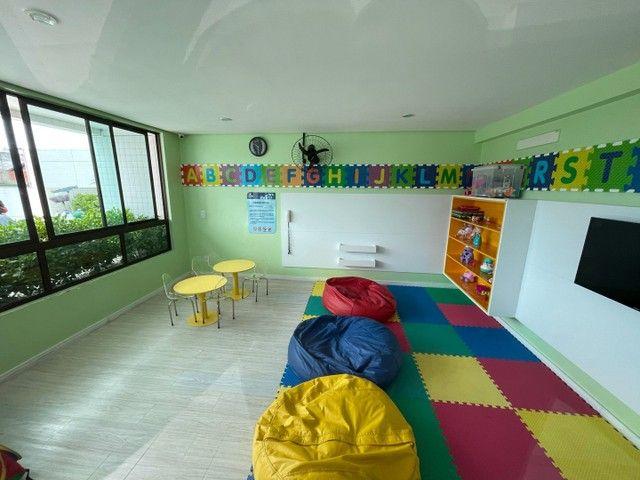Excelente apartamento no residencial Life, na gruta.  - Foto 11