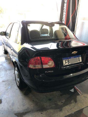 GM Classic 1.0 vhc 2012 - Foto 2