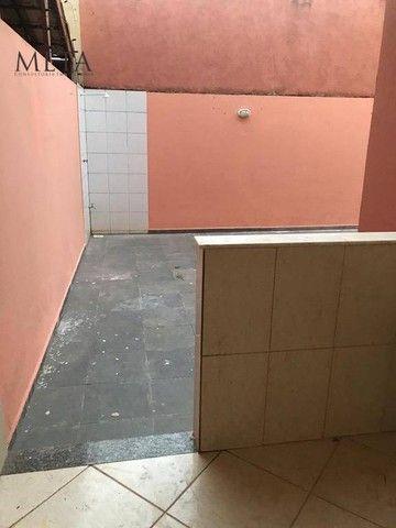 Macaé - Casa Padrão - Jardim Vitória - Foto 16