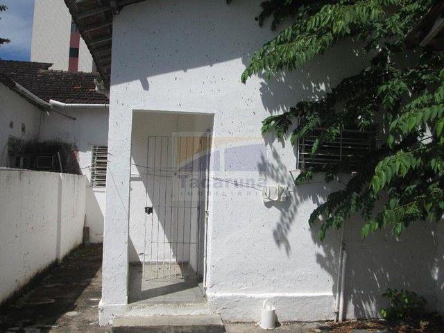 CASA NO CORDEIRO Nº 154- LOCAÇÃO - Foto 12