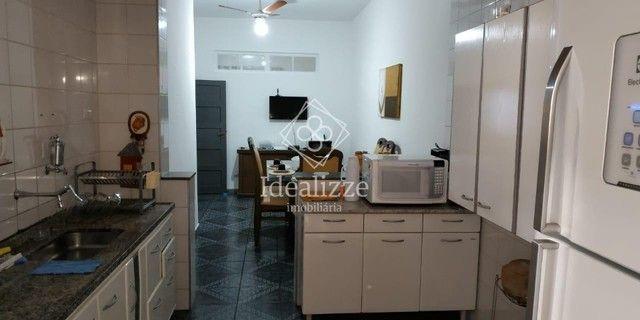 IMO.967 Casa para venda Vila Santa Cecília-Volta Redonda, 3 quartos - Foto 8