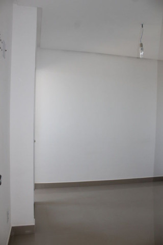 Apartamento De 2 Quartos Com Suíte em Samambaia/QN 403 - Financia! - Foto 9