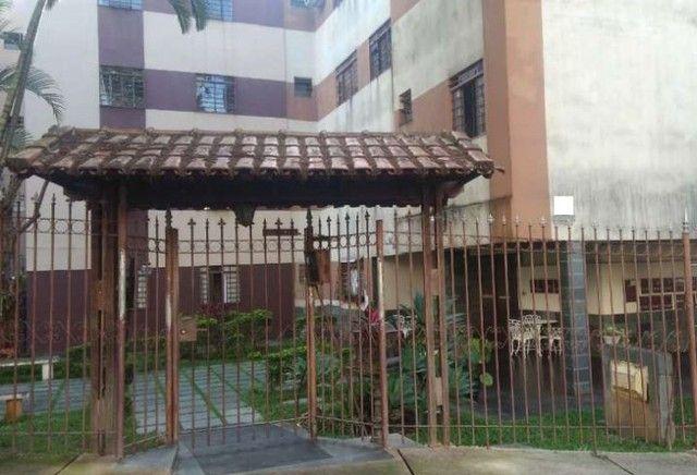 Apartamento de Dois Quartos - Conjunto Sarandí // Serrano - BH - Foto 15