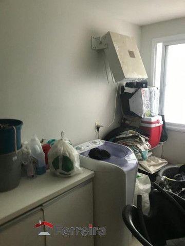 Apartamento à venda bairro Santa Catatina - Foto 3