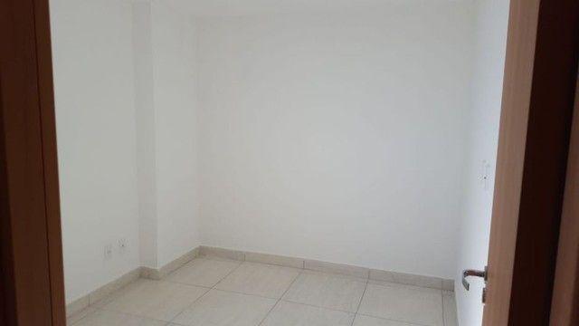 Apartamento para alugar com 2 dormitórios em Castelo branco, João pessoa cod:23795 - Foto 5