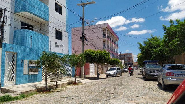 Casa a venda com 180 m² de área construída no centro - A venda - Foto 3