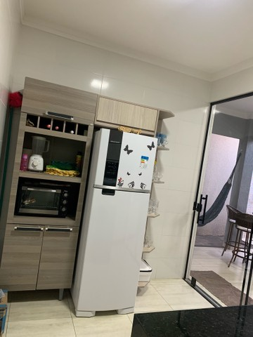 Casa com 3 Qtos  ágio  - Foto 3