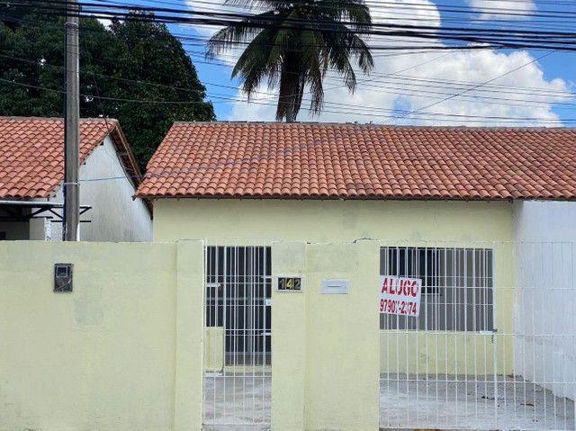 Casas na Várzea direto com o proprietário - Foto 2