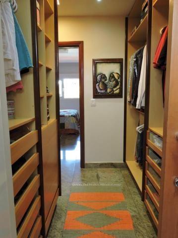 Casa, SHIN QI 16 Conjunto 1, Lago Norte - Foto 11