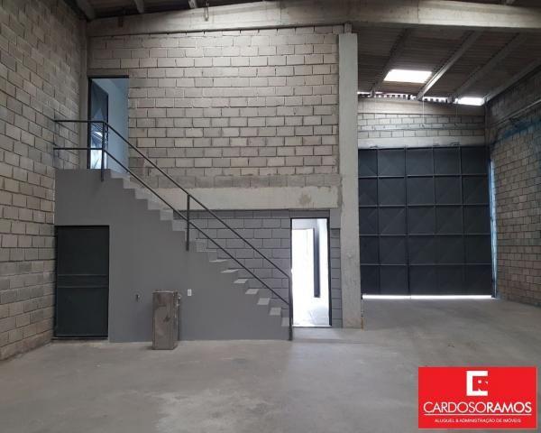 Galpão/depósito/armazém à venda em Centro, Camaçari cod:GL00007 - Foto 11