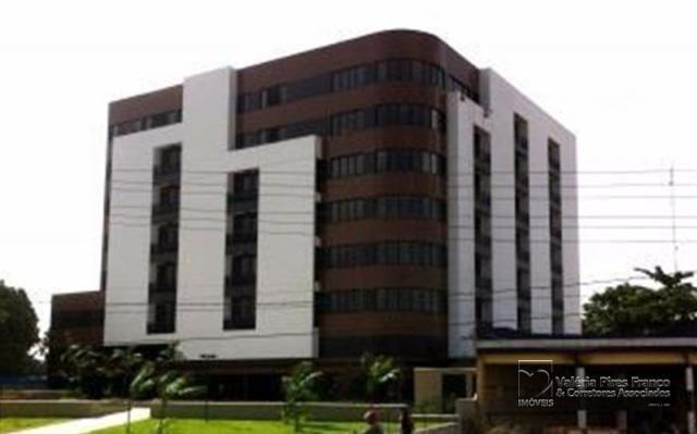 Escritório para alugar em Centro, Ananindeua cod:5827 - Foto 2