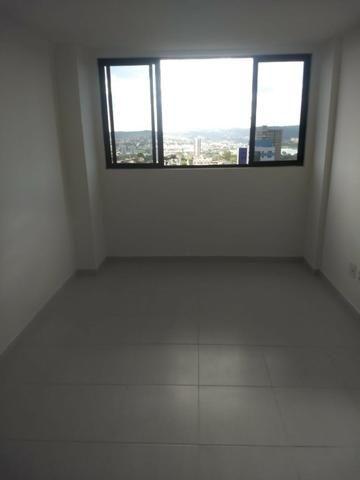Apartamento 2 quartos Bela Vista ( próximo a UFCG)