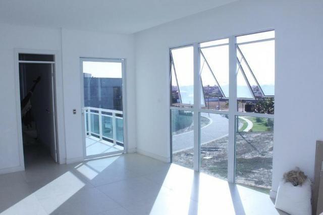 Casa no Alphaville Fortaleza, 493m2 , 4 suites Varanda Gourmet. 4 vagas. Fortaleza/CE