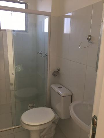 Apartamento para alugar em Propriá