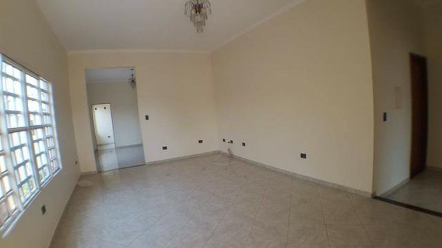 Casa 3 Quartos, sendo 2 suítes, 225 m² na 804 sul