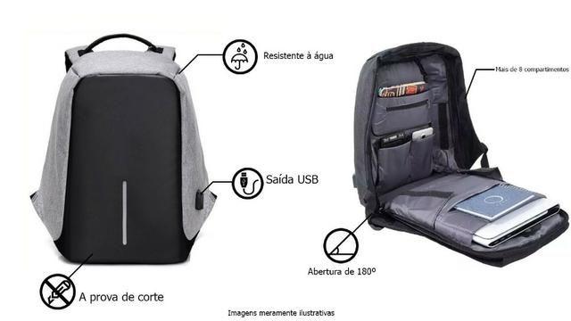 7b36e4ac6 Bolsas, malas e mochilas no Rio de Janeiro e região, RJ | OLX