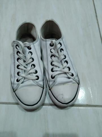 96ee120bdc8 Super star - Roupas e calçados - Jardim Vasconcelos