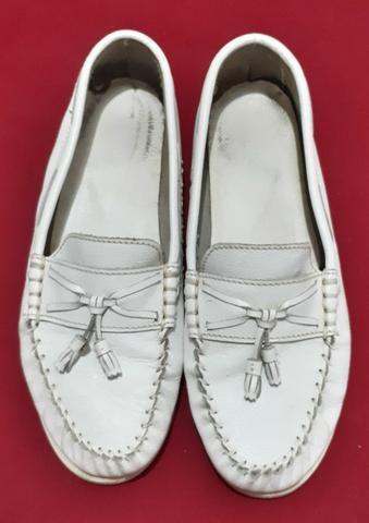 92722676b7 Desapego de calçados sapatos femininos - Roupas e calçados - Parque ...