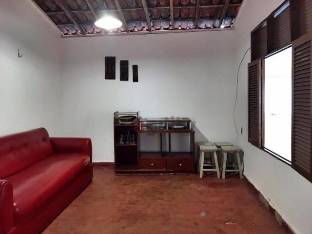 Casa 3 quartos à venda, praia de muriú, ceará-mirim - ca0168. - Foto 11