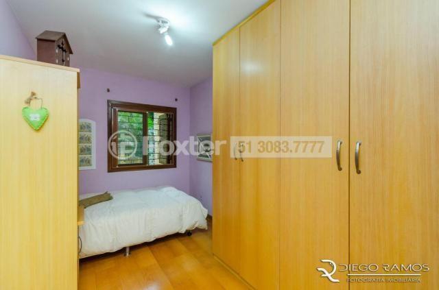 Casa à venda com 3 dormitórios em Jardim isabel, Porto alegre cod:184771 - Foto 13
