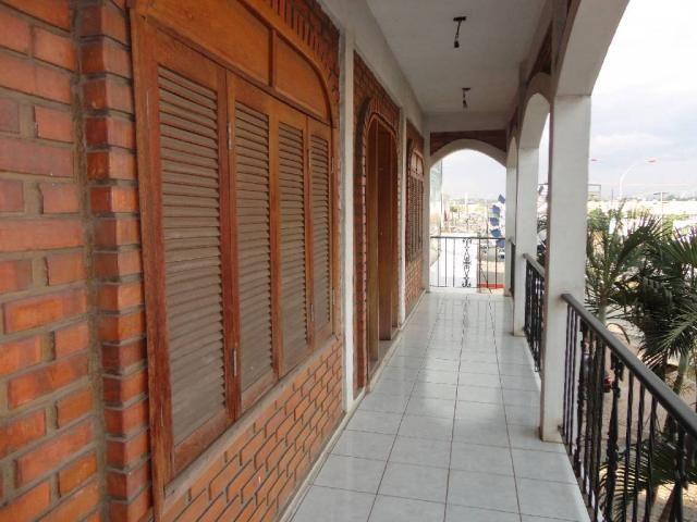 Escritório para alugar em Ponte nova, Varzea grande cod:14025 - Foto 18