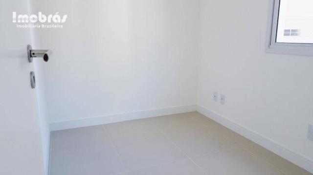 Moma Condominium, apartamento à venda no Cocó. - Foto 9