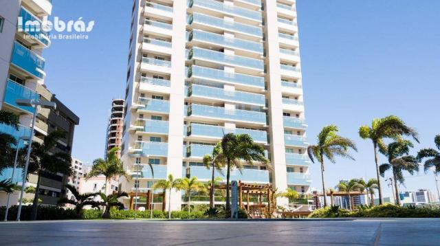 Moma Condominium, apartamento à venda no Cocó. - Foto 2