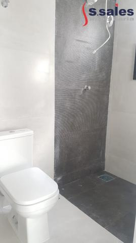Casa à venda com 3 dormitórios em Setor habitacional vicente pires, Brasília cod:CA00166 - Foto 10