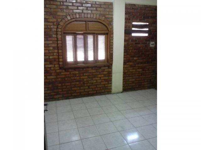 Escritório para alugar em Ponte nova, Varzea grande cod:14025 - Foto 4