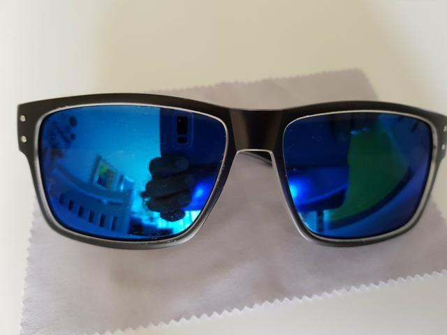 4a3d4dcbc Oculos de sol polarizado - Bijouterias, relógios e acessórios ...